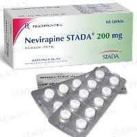 невирапин