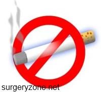 курение и атеросклероз