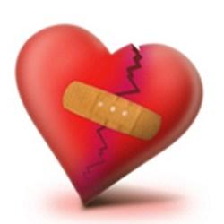 лечение хронической сердечной недостаточности