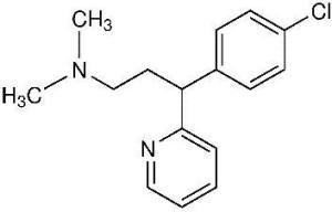 препараты холинолитики