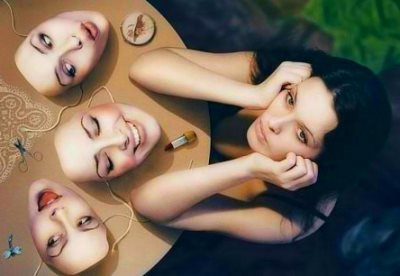виды биполярных расстройств