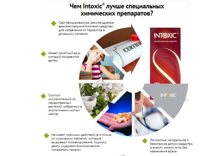 интоксик 2