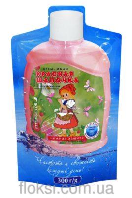 крем мыло фитодоктор