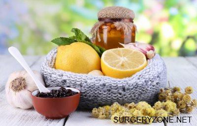 Лечение гайморита народными средствами самые эффективные