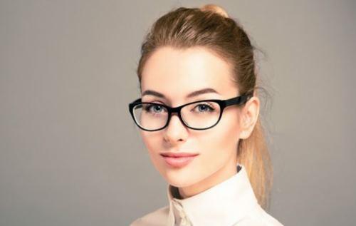 очки зрение