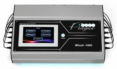 аппарат миостимуляции