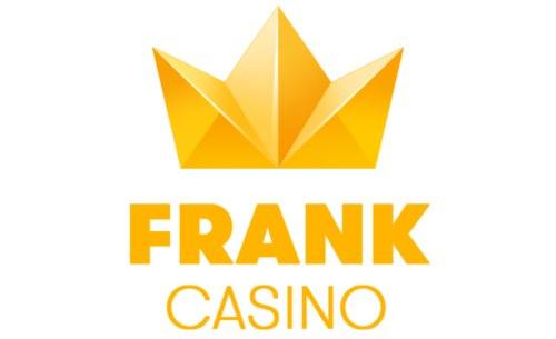 казино франк