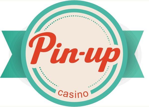 """""""Pin Up"""""""