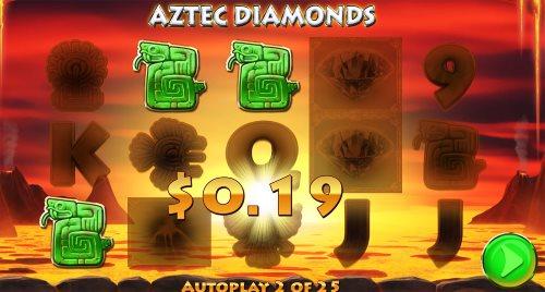 Aztec-Diamonds
